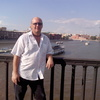 анатолий, 52, г.Нижний Новгород