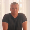 Віктор, 48, г.Винница