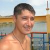 Ильфат, 32, г.Мегион