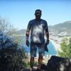 Игорь, 40, г.Мурманск