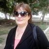 Светлана Позднякова (, 48, г.Уфа