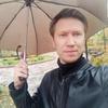 Денис, 32, г.Минск
