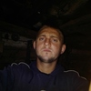 Иван Богданов, 23, г.Киев