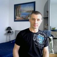 Илья, 42 года, Скорпион, Екатеринбург