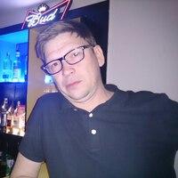 Eugen, 41 год, Рыбы, Екатеринбург