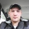 Валера, 30, г.Серпухов