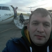 Павел 39 Воронеж