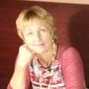 Жанна, 52, г.Чашники