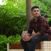 sudarshan, 18, г.Дели
