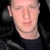 Николай, 32, г.Кемерово