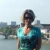 Тетяна, 45, г.Львов