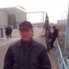 Анатолий, 46, г.Тараз (Джамбул)