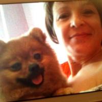 Наталья, 48 лет, Рыбы, Бийск