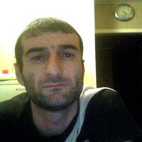 руслан, 40 лет, Овен, Нижний Новгород