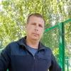 Aleksey, 30, Tobolsk