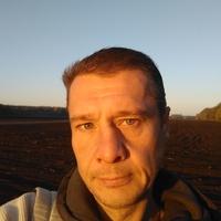 Андрей, 42 года, Лев, Каменское