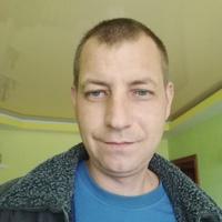 Дмитрий, 44 года, Овен, Алушта
