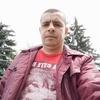 Владимир, 46, г.Пятигорск