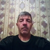 Владимир, 48, г.Тихвин