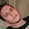 Олег, 23, г.Волочиск