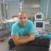 Sergey, 37, Minsk