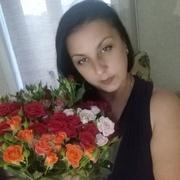Мишкина Галина 41 год (Дева) Ялта