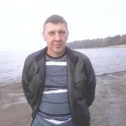Александр 51 Санкт-Петербург