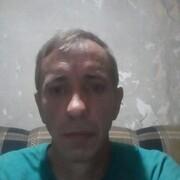 Ильюша бугров 43 Березовский (Кемеровская обл.)