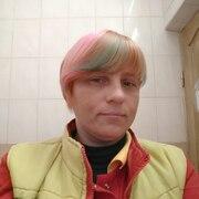 Аня 39 лет (Весы) Петропавловка