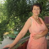 Яна Зелент, 47, г.Макеевка