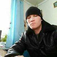 Алексей, 40 лет, Весы, Казань