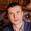 Леонид, 34, г.Иваново