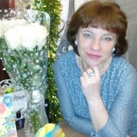 Екатерина, 43 года, Козерог, Слободской