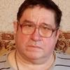 Nikolay, 30, Bratsk