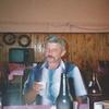 Зеник, 57, г.Борислав