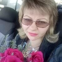 Марина, 35 лет, Стрелец, Томск