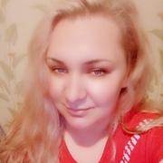 Наталия 28 Первомайское