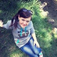 Наталия, 28 лет, Стрелец, Симферополь