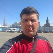 Владимир 49 лет (Овен) Городище (Пензенская обл.)