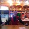 Артём, 26, г.Онега