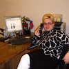 Елена, 37, г.Синегорье