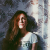 Daria, 20, г.Миргород