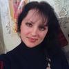Elena, 34, Oblivskaya