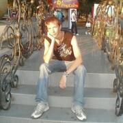 Дмитрий 28 Рубежное