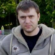 Алексей 37 Немиров