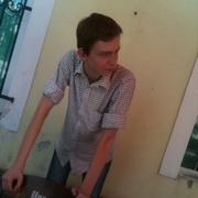 Влад 24 года (Козерог) хочет познакомиться в Подволочиске