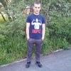 Рустам, 27, г.Березники