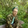 Максим, 42, г.Окуловка