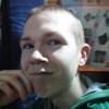 Сашко, 18, г.Винница