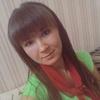 Юлия, 25, г.Березовка